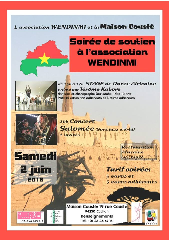 cie-wendinmi-stage-soiree